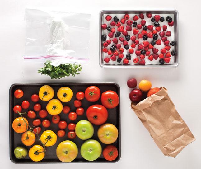 2012-07-25-produce.jpg