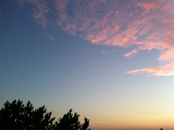 2012-07-25-sunset.jpg