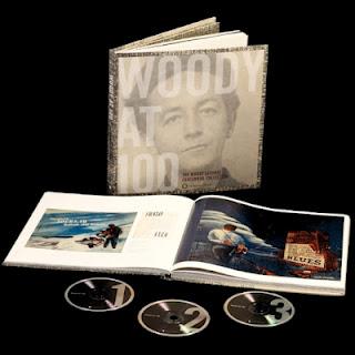 2012-07-25-woodyguthrieset.jpg