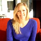 2012-07-26-EmilyEldridge.jpg