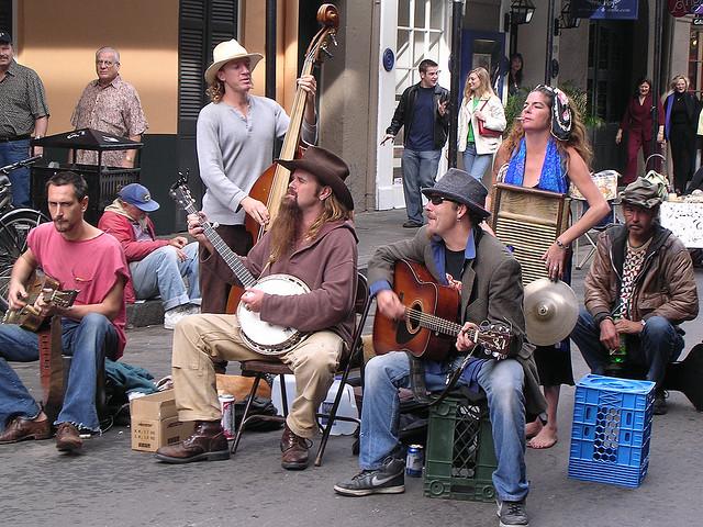 2012-07-26-NewOrleansstreetmusicians.jpg