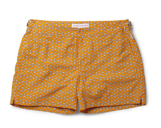 2012-07-26-OrlebarBrownswimshorts.png