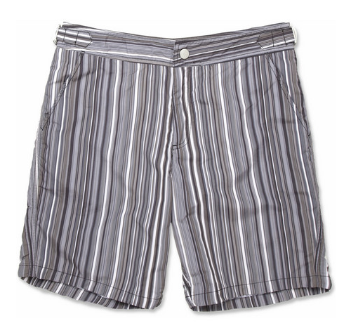 2012-07-26-PaulSmithStripedShorts.png
