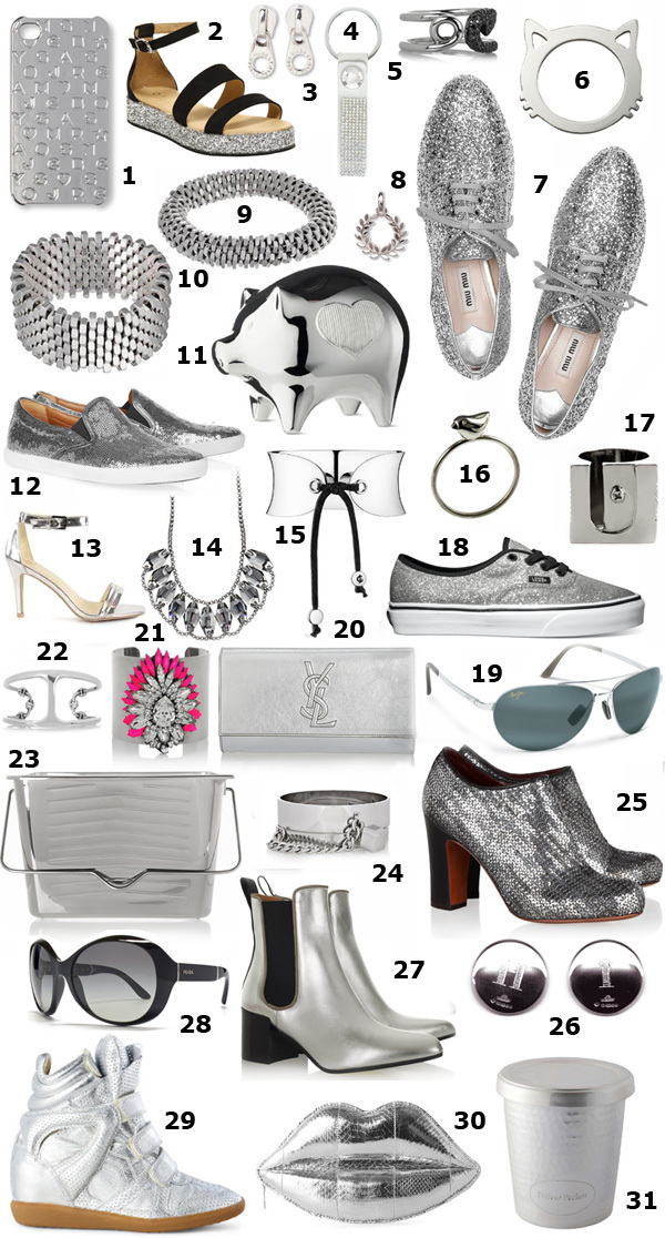 2012-07-26-Sarah_McGiven_Fashion_Blog_Weekend_Shopping_Silver_Colour_Accessories_2012.jpg