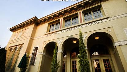 2012-07-26-V_Portland_KennedySchool.png