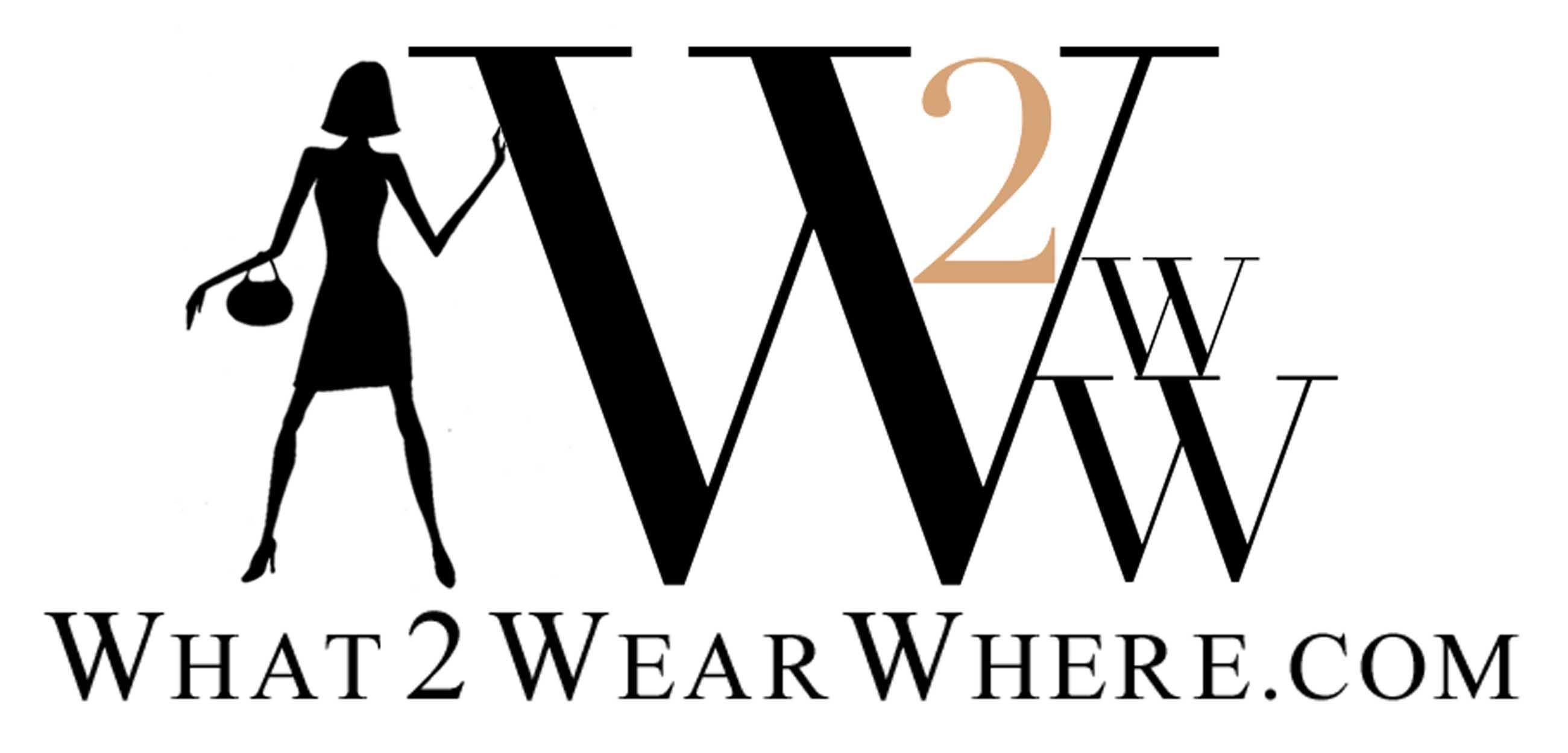 2012-07-26-W2WW_Banner.jpg
