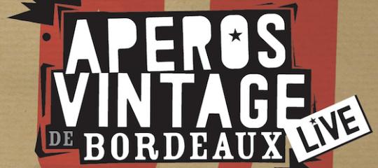 2012-07-26-apero_vintage_bordeaux540x240.png