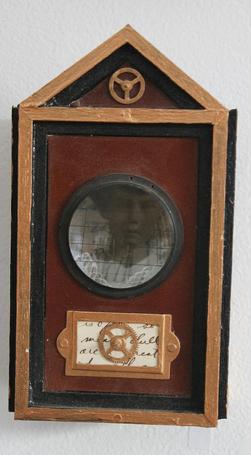 2012-07-26-box1.png