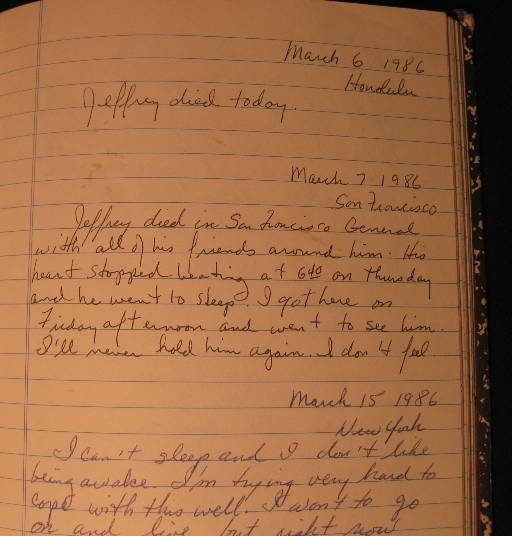 2012-07-26-diary.jpg