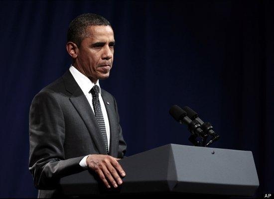 2012-07-26-obama.jpg