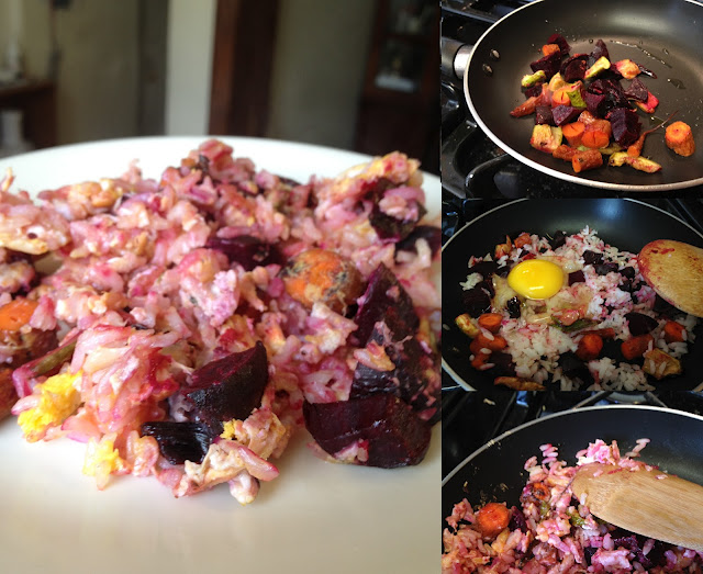 2012-07-26-picture4riceandbeets.jpg