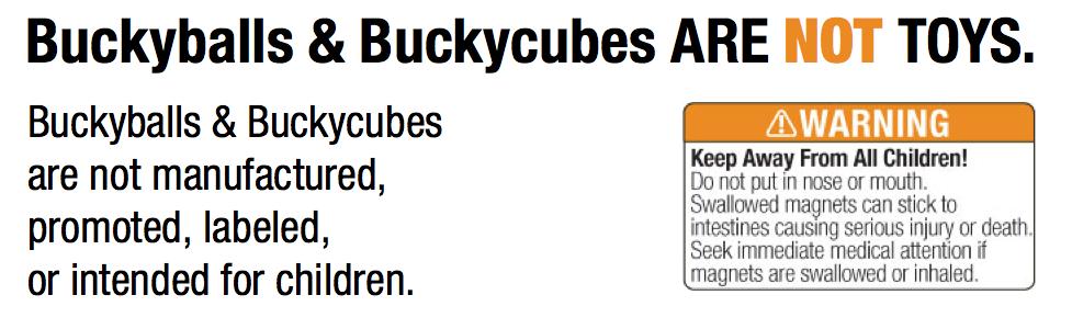 2012-07-27-BuckyballWarning.png