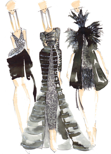 2012-07-27-Chanel.jpg