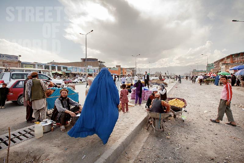 2012-07-28-446_ori_afghanistanedited.jpg