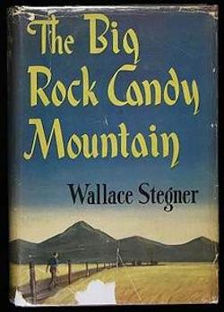 2012-07-28-BigRockCandyMountain.jpg