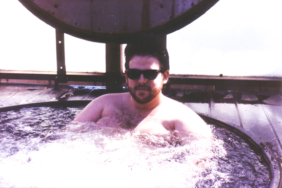 2012-07-29-GreggMcBridemanboobs2.jpg