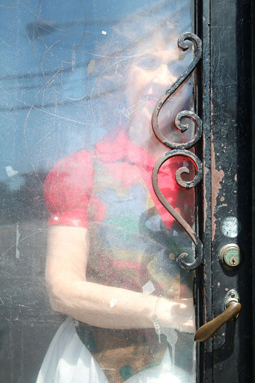 2012-07-29-Marilyn22.jpg