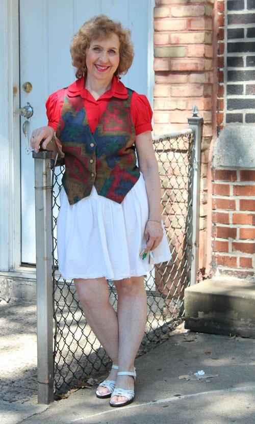 2012-07-29-Marilyn26.jpg