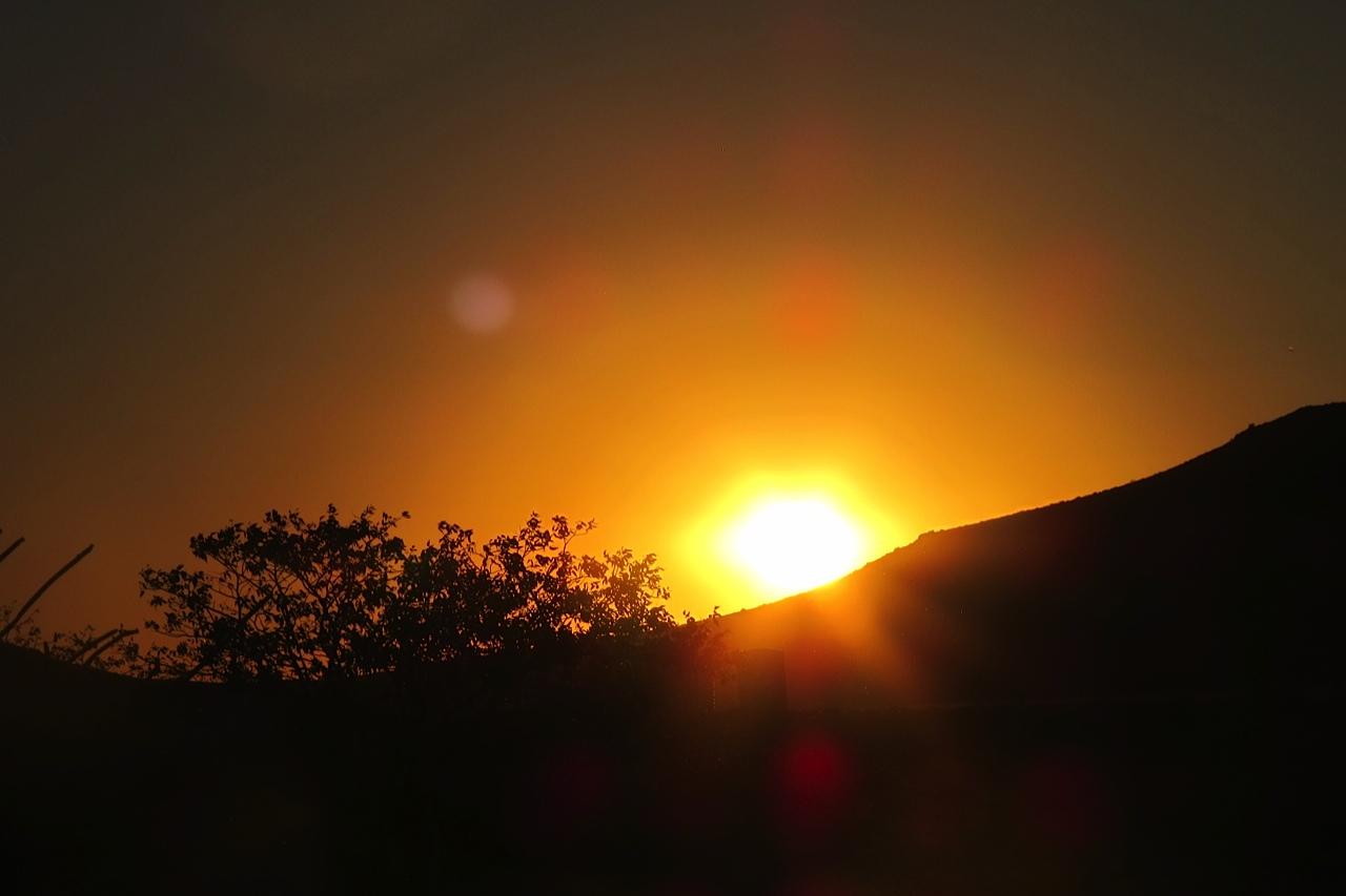 2012-07-29-SunsetatDesertRhinoCamp.jpg