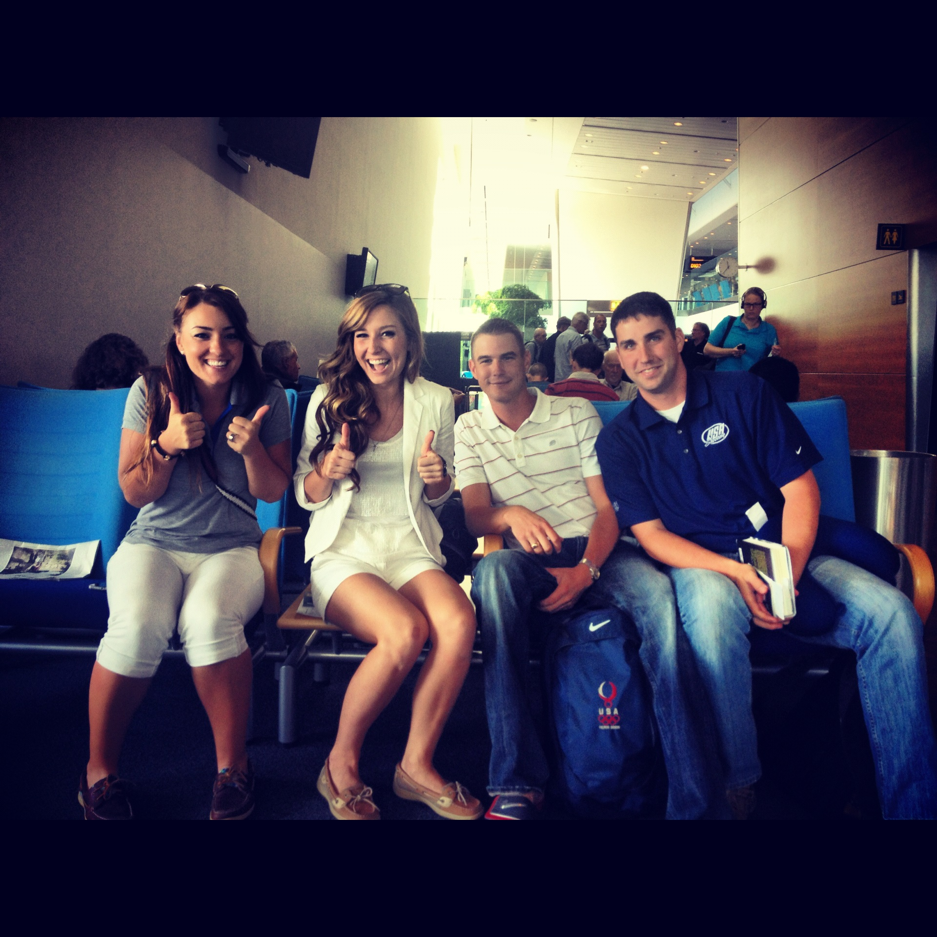 2012-07-29-airport.JPG