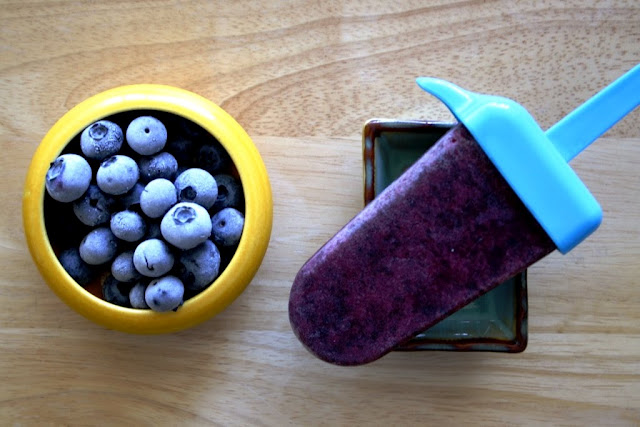 2012-07-29-blueberrypomegranatepopsicles.JPG