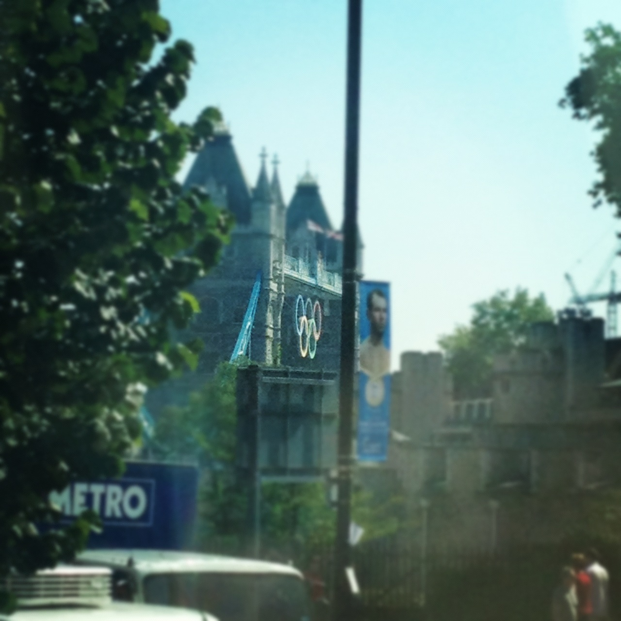 2012-07-29-towerbridge.JPG