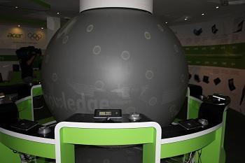 2012-07-30-CDWtheAcerInteractivePavillionattheOlympicPark7.JPG