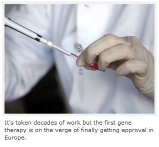 2012-07-30-GeneTherapy.jpg