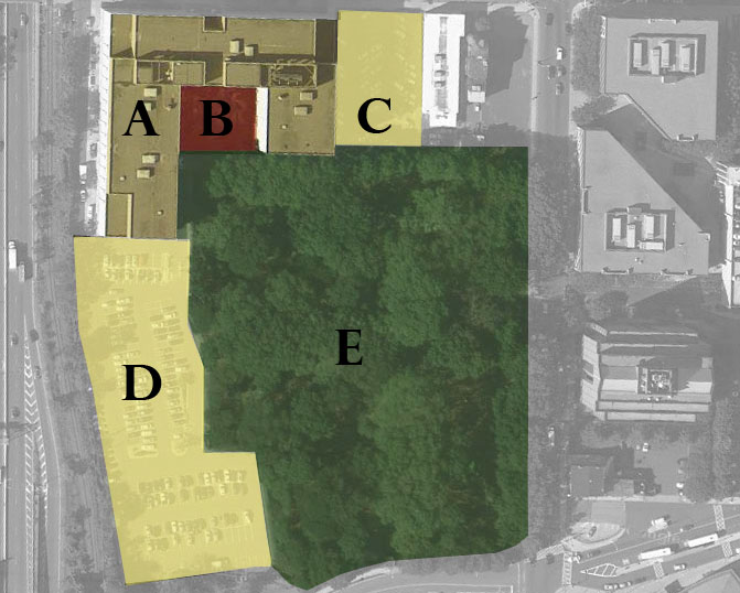 2012-07-30-GreenAcresDiagram1.jpg