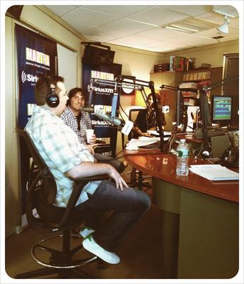 2012-07-30-MarthaStewartRadioset.jpg