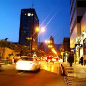 2012-07-30-Rue_Afrique_Iran.jpg