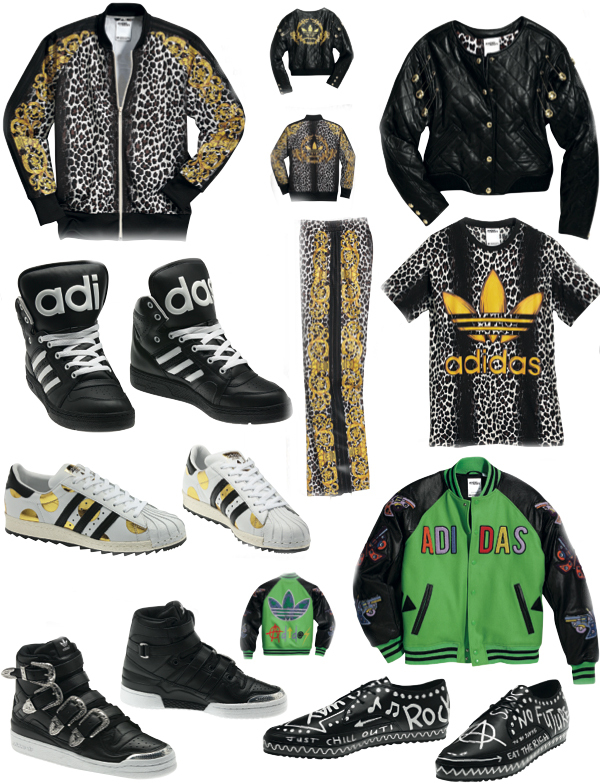 2012-07-30-Sarah_McGiven_Fashion_Blog_Jeremy_Scott_Adidas_Originals_footwear_wings_trainers_sneakers_leopard_print_tracksuit_90s.jpg