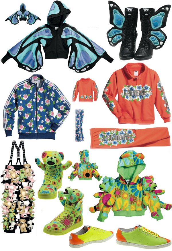 2012-07-30-Sarah_McGiven_Fashion_Blog_Jeremy_Scott_adidas_originals_AW12_butterfly_flower_tracksuit_sneakers.png