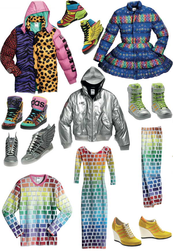 2012-07-30-Sarah_McGiven_fashion_blog_jeremy_scott_adidas_animal_print_puffa_jacket_wings_sneakers_aw12.jpg