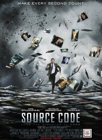 2012-07-30-Sourcecode.JPG