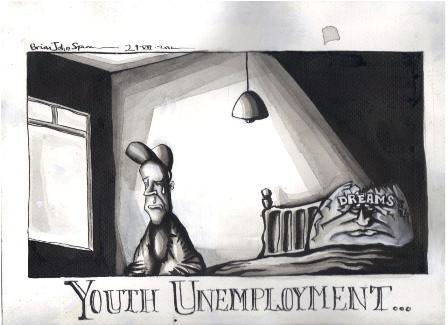 2012-07-30-youthunemployment.jpg