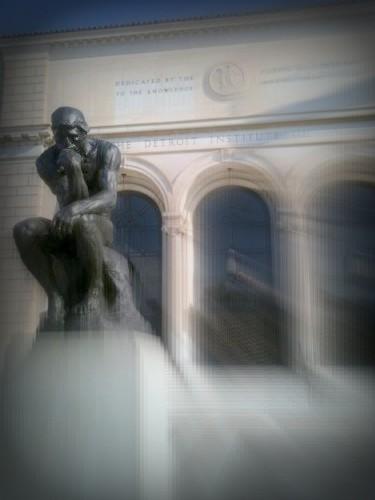 2012-07-31-DIA.Thinker.jpg
