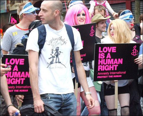 2012-07-31-LoveHRBfast2011.jpg