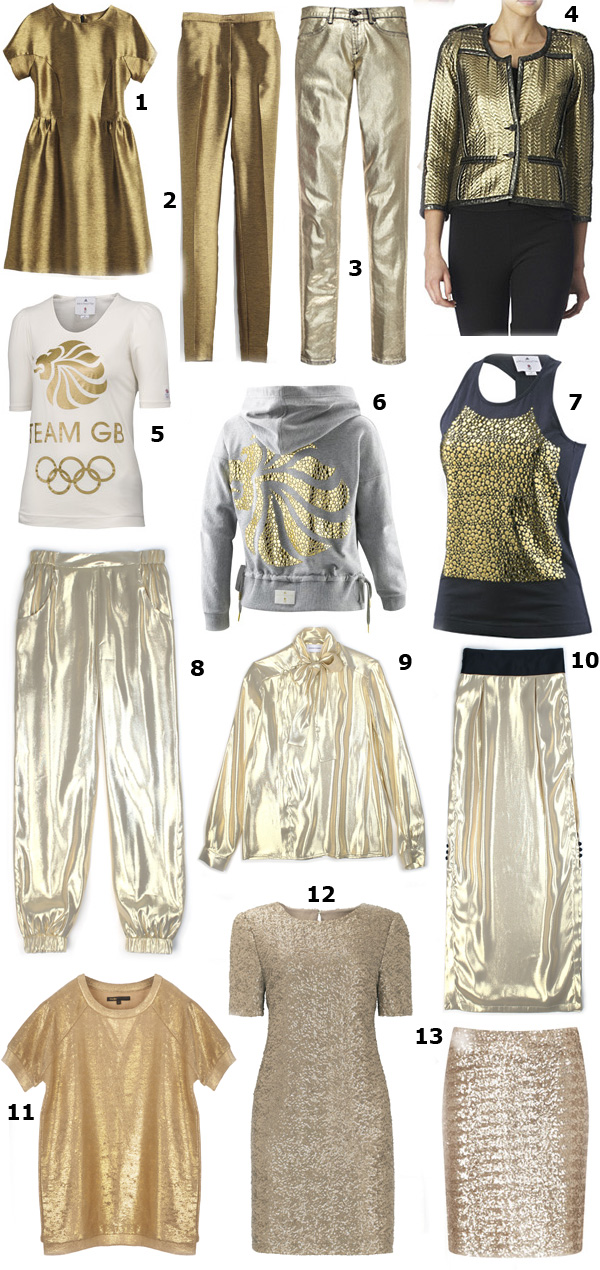 2012-07-31-Sarah_McGiven_Fashion_Blog_Olympics_Style_Gold_Clothing_Dress_Trousers_Tops_Stella_McCartney_Team_GB.jpg