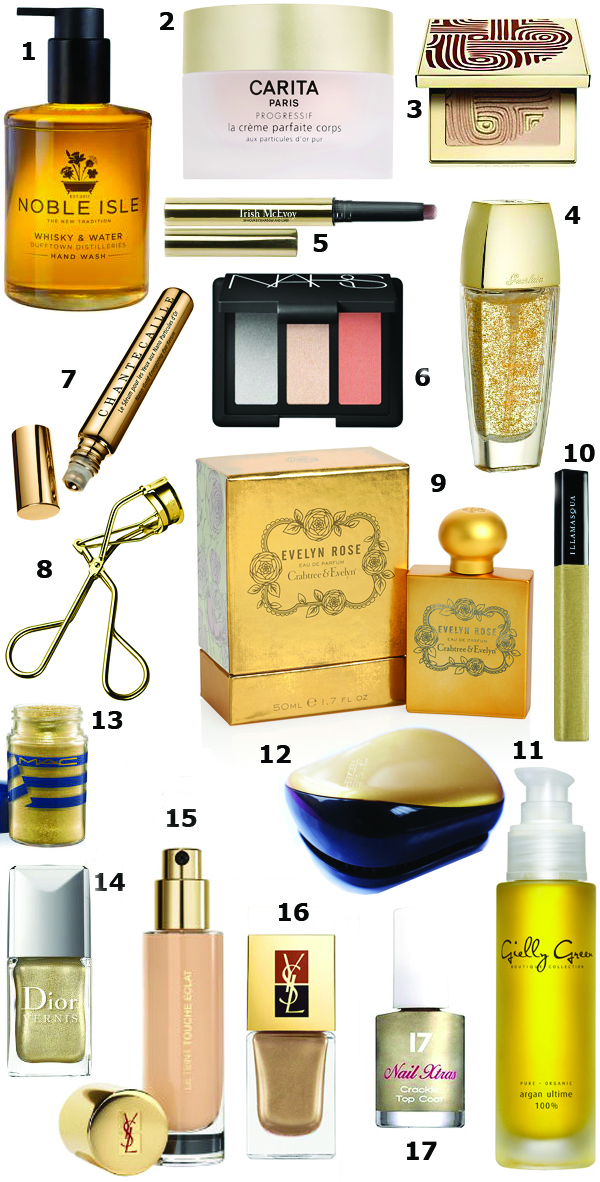 2012-07-31-Sarah_McGiven_Fashion_Blog_Shopping_gold_cosmetics_makeup_beauty_2012.jpg