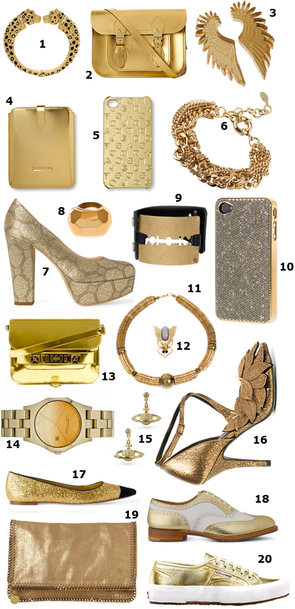 2012-07-31-Sarah_McGiven_fashion_blog_shopping_gold_accessories_bags_shoes_jewellery_tech_covers_2012.jpg