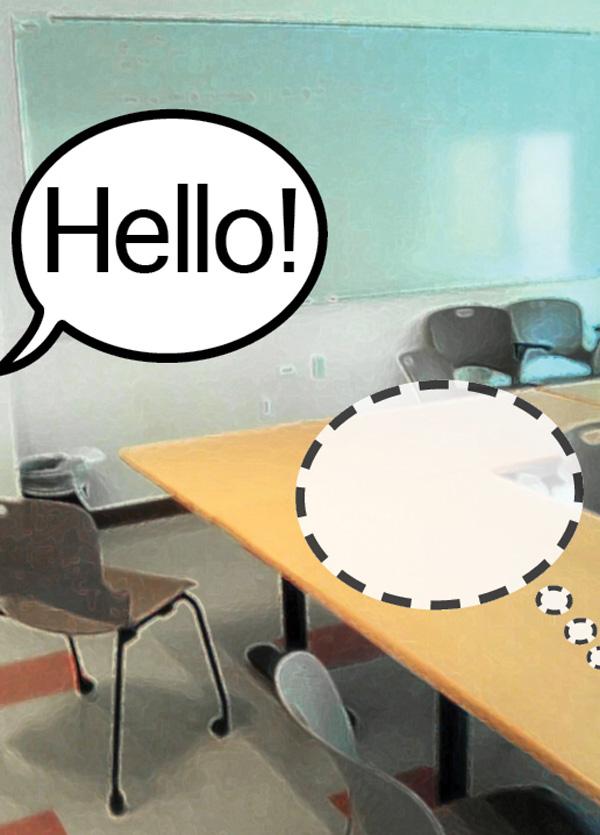 2012-07-31-hello2.jpg