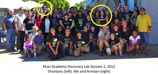 2012-07-31-khanacademydiscoverypic.jpg