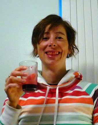 2012-07-31-meghandrinkingbeetjuice.jpg