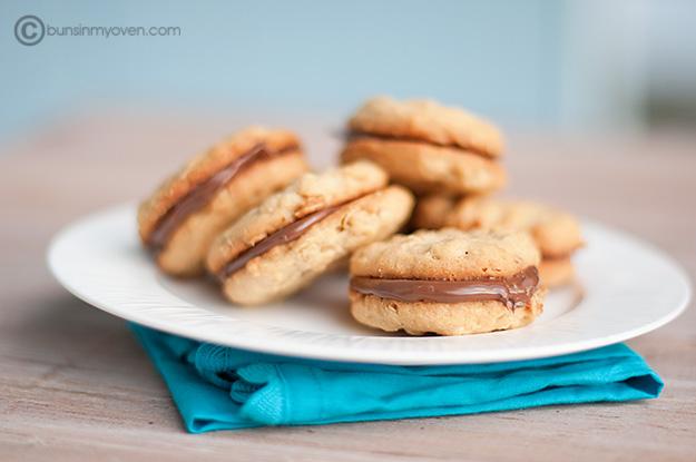 2012-07-31-nutellaoatmealsandwichcookies.jpg