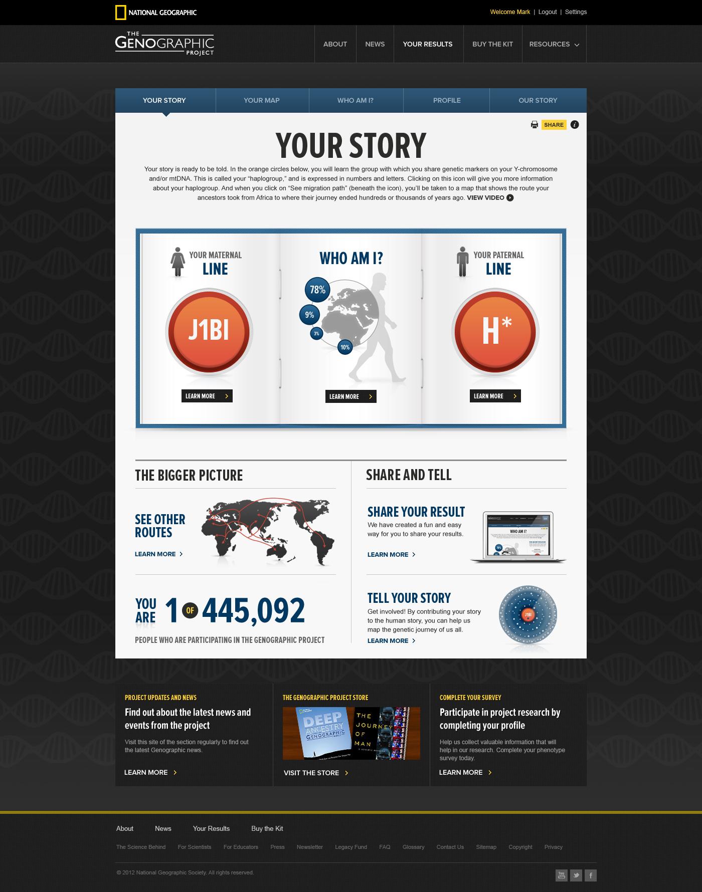 2012-07-31-results_yourstory_mainpane.jpg