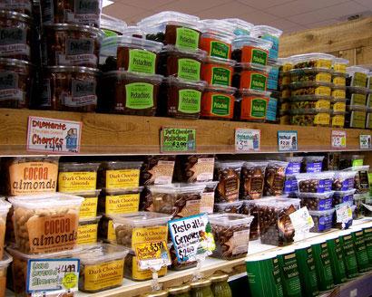 2012-07-31-traderjoesMAINCROPflickr_c.jpg
