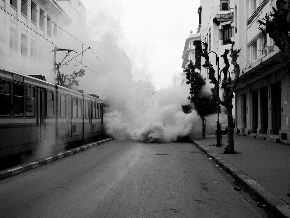 2012-07-31-tunisie.jpg