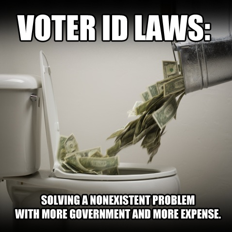 2012-07-31-voterIDlawmeme.jpg