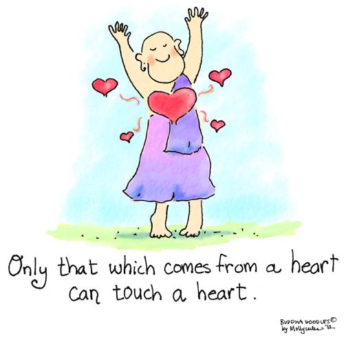 2012-08-01-080112_heart.jpg